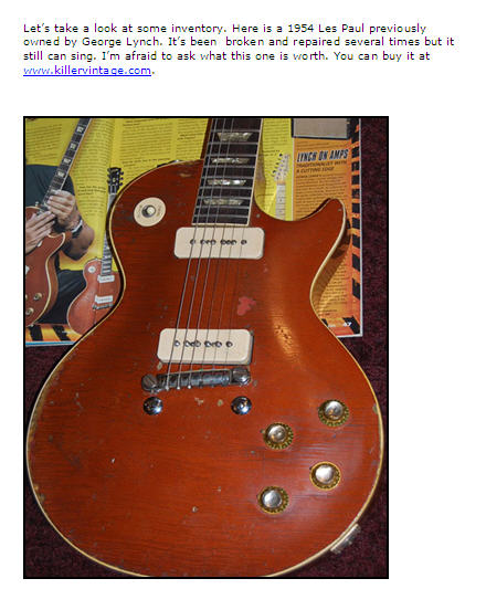 Guitar Wiring Diagram Book : Gibson les paul epiphone guitar wiring diagrams book